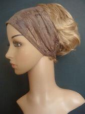 Damen-Haarschmuck aus Polyester