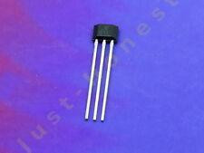 A1301 HALL Sensor Magnetsensor / Magnetic sensor Linear Arduino kompatibel #A30