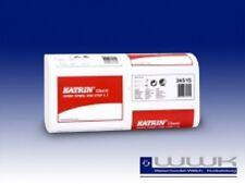 2310 Blatt Katrin Classic One Stop L 2lagig Handtuchpapier Papierhandtuch