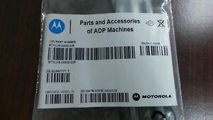MOTOROLA STYLUS  00002-03R  PEN 3 IN ONE PACK NEW