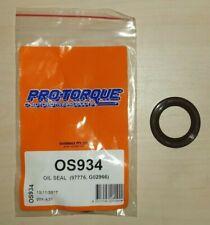 Protorque Camshaft Oil Seal for Honda Civic EG EK4 B16A Integra DC2 Type R B18C5