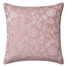 Platinum Prairie European Pillowcase by Spotlight