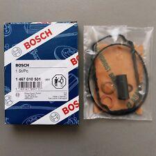 Bosch repair kit 1 467 010 501 /1467010501 incl 1460324333 1460206303 1460210008