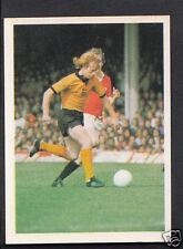 Football autocollant-panini-top sellers 1977-carte nº 302
