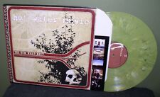 """Hot Water Music """"The New What Next"""" LP OOP /185 Chuck Ragan Against Me!"""