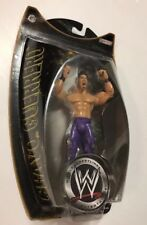 WWE Ruthless Aggression Chavo Guerrero Series 13