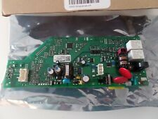 Ge Dishwasher Main Control Board Wd21X24900 New in Opened Box