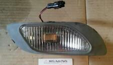 DAEWOO CIELO 1997-2001 GENUINE BRAND NEW RH Fog Light and  Cover