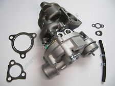 Turbolader für Audi A4 A6 1.8T VW Passat 3B Skoda Superb 1.8T 058145703J