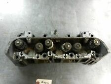 Nv01 Cylinder Head 2001 Pontiac Grand Prix 31 24507487 Fits 1996 Pontiac