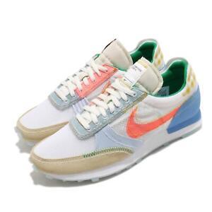 Nike Dbreak-Type Day Break What The Sail Bright Crimson Blue Men Shoe CZ8654-164