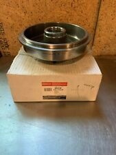 2000-2008 Ford Focus Brake Drum Rear