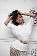 NEW,RIHANNA SHIRT IN SZ small, medium large xl 2x 3x 4x many images to pick from