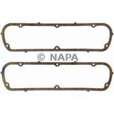 FelCoPrene Premium Synthetic Rubber Engine Valve Cover Gasket Set NAPA VS50044R