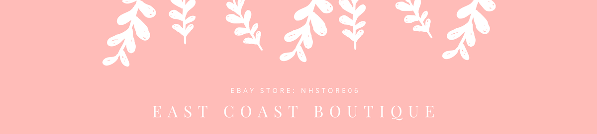 East Coast Boutique