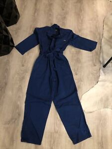 guess jumpsuit Size Small