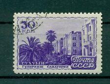 Russie - USSR 1947 - Michel n. 1152 - Sanatoriums