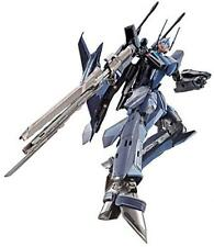 NEW DX CHOGOKIN Macross 30 YF-29B PERCEVAL ROD CUSTOM Action Figure BANDAI F/S