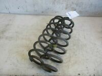 Spring Rear Springs Set 1x White 2x Yellow VW Jetta III (1K2) 1.9 Tdi
