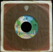 Electric Light Orchestra‎–Ma-Ma-Ma Belle/Oh No Not Susan-1974 UK 45 Warner Bros