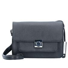 Esprit Farah Shoulder Bag Handbag 21 Cm (black)