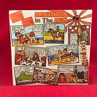 """SEX PISTOLS Holidays In The Sun 2007 UK 7"""" vinyl single EXCELLENT CONDITION"""