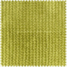 Tessuti e stoffe velluti modello A righe per hobby creativi fodera