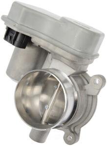 Fuel Injection Throttle Body Dorman 977-793
