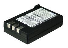 UK Battery for Fujifilm FinePix S100FS FinePix S200EXR NP-140 7.4V RoHS