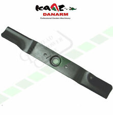 "KAAZ LM5360 21"" Blade (Sarp / Ansuka / Lawnflite Pro)"