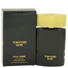 Tom Ford Noir by Tom Ford Eau De Parfum Spray 1.7 oz for Women