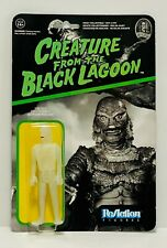 """Funko / Super 7 - Creature From the Black Lagoon 3.75""""  ReAction Variant Figure"""