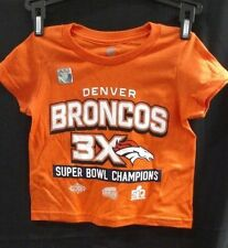 Super Bowl NFL Fan Shirts  46ea15af5