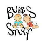 BubbsStuff