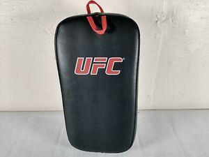 UFC Strike Shield Kick Pad Blocking Pad