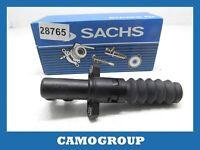 Cylinder Secondary Clutch Slave Cylinder Clutch Fiat Ulysse Peugeot 206