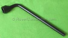 Land 1987~2002 Range Rover Classic Discovery Defender Wheel Nut Lug Wrench Brace