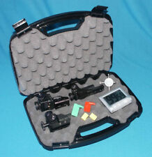 Shooters Accessory Case
