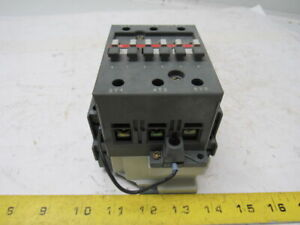 ABB Thermal Overload T6 DU 2.2 to 3.2A T6 DU 4.7 // T6DU4.7 Stock 160-323