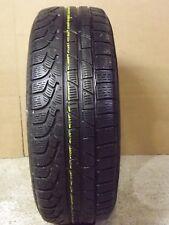 1x Pirelli SottoZero Winter 210 Ser 2 225/60R17 99H RunFlat 5,0mm DOT15 Reifen