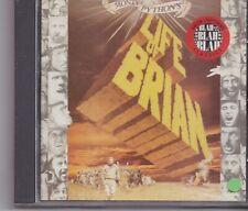 Monty Python-Life Of Brian cd album