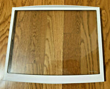 New listing Glass Shelf - Kenmore Whirlpool Refrigerator 2223317