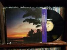 America - Harbor - Warner Bros 1977 VG+ Vinyl LP