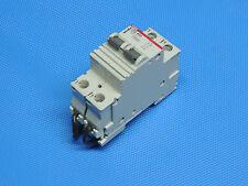 ABB-Smissline, LP2 K6 Circuit Breaker Sicherungsschalter 6A  Inkl Rechnung
