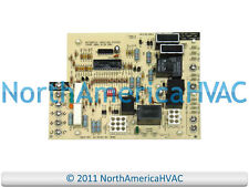 Rheem Ruud Weather King Furnace Fan Control Circuit Board 1012-83-9201E 1012-921
