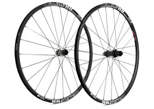 "PEDALI frase 28"" bicicletta da corsa newmen EVOLUTION DT Swiss rr411 CX RAY 1420g NUOVO"