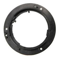 [NEW] 58mm Bayonet Mount Ring Repair Part For Nikon 18-135 18-55 18-105 55-200mm