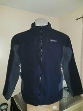 Berghaus Men's Fleece Jacket XL