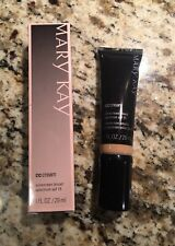 MARY KAY CC CREAM Sunscreen Broad Spectrum SPF 15*, #072824 Medium to Deep