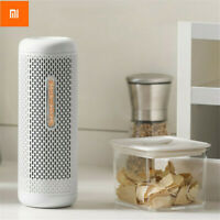 Xiaomi Deerma Mini Dehumidifier Portable Home Cycle Air Dryer Visual Window